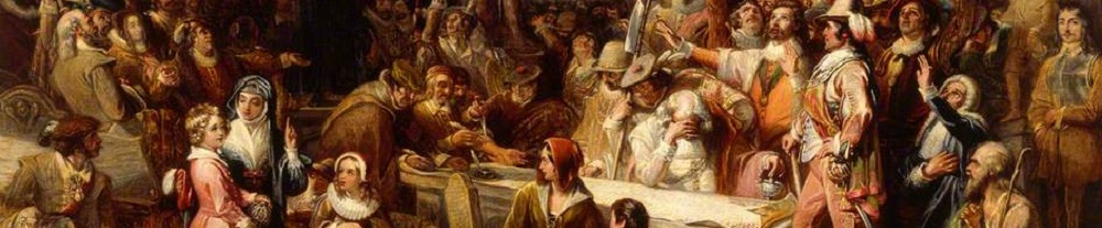 scottish reformation The scottish reformation – an overview the tragedy of flodden field on  september 9 ,1513 not only destroyed james iv and his entourage but it had a.